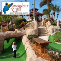smugglers cove | elite famiy care