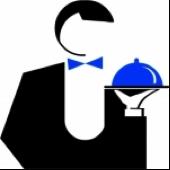 dining in sarasota   elite family care