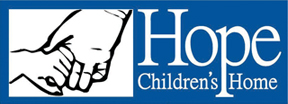 Hope Children's Home