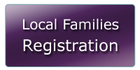 local-familes-registration-button