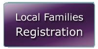local-familes-registration-button