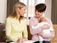 newborn care sarasota   elite family care