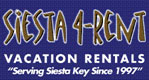 Babysitters Lakewood Ranch | Siesta 4Rent