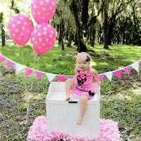 birthday-parties | elite family care