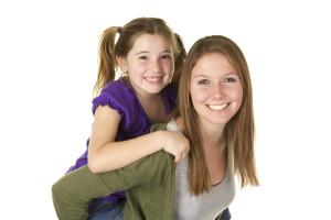 nanny sarasota   elite family care
