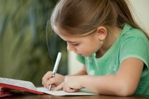 kids setting goals | elite family care